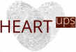 HEARTups.de | Beziehung. Liebe. Leben.