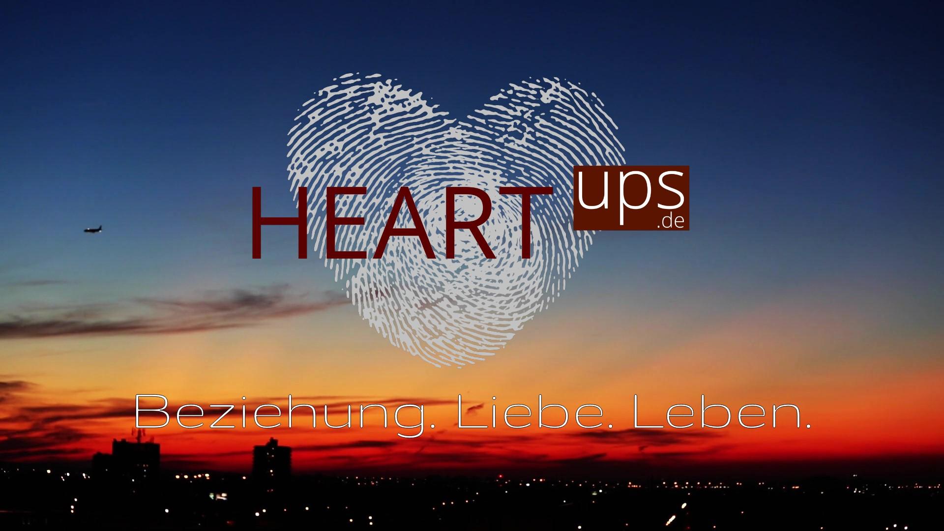 heartups.de Beziehung und Ehe Videokurse Imagevideo Screenshot