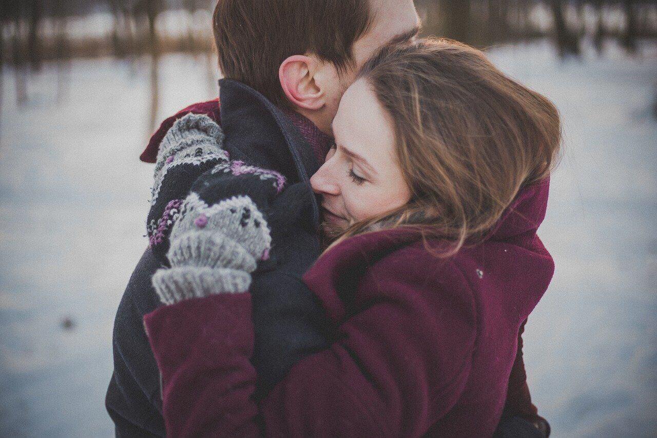 Liebe im Streit als gute Streitkultur in der Paarbeziehung